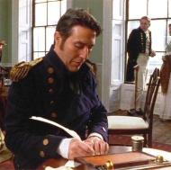 7 Junio 1816. Cumpleaños de Henry Austen, y un magníficoregalo
