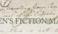 Los manuscritos originales de Jane Austen pueden leerseonline