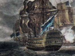 El Namur en sus años de gloria