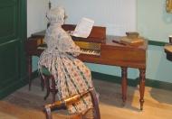 23 Junio 1816. Carta de Jane a su sobrina AnnaLefroy