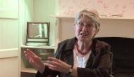 La Prof. Kathryn Sutherland sobre cómo la educación de Jane Austen y sus trabajos de infancia influyeron en su obra deadulta