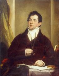 Segunda quincena de Junio de 1816 en la vida de Jane Austen. El poeta Thomas Moore sobre JaneAusten…