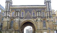 El internado al que acudió Jane Austen de niña, en Reading, se restaura para abrir sus puertas alpúblico