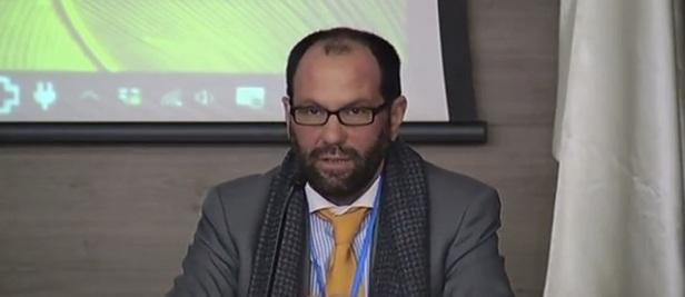 Juan Orellana