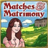 """Nuevo Juego: """"Matches & Matrimony: A Pride and PrejudiceTale"""""""