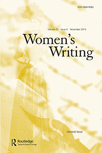 RWOW_I_22_04_COVER.indd