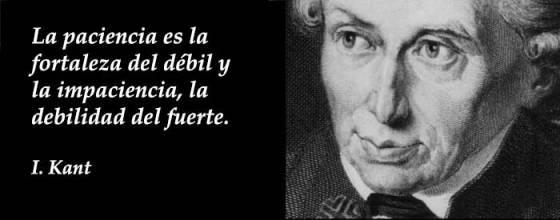 Immanuel-Kant1