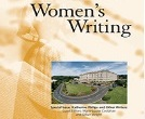 "Jane Austen Académica: ""Between Cohesion and Reform in Sense and Sensibility"", de Enit KarafiliSteiner"
