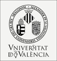 13 Octubre 2016: Conferencia en la Universidad de Valencia, a cargo de Miguel Ángel Jordán, Vicepresidente de la Jane Austen SocietyEspaña