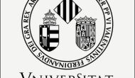 """21 Diciembre 2016: Os esperamos en la Universidad de Valencia, para un """"Jane Austen StudyDay"""""""