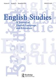 "Jane Austen Académica: ""A mi querida Cassandra. Un análisis del testamento de Jane Austen"", de Ingrid Tieken-Boon vanOstade"