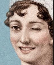 2 Diciembre 2016: Presentación de las conferencias organizadas para el año 2017, Bicentenario Jane Austen, en la Casa del Libro de Pº de Gracia,Barcelona