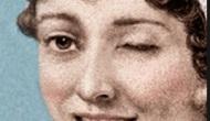 18 Julio 1818: Un año después de la muerte de JaneAusten
