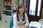 Dra. Miriam Bohram
