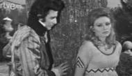 """Persuasión"" Serie de RTVE –1972"
