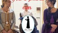 """¡Atención! JASES sortea 15 entradas para el preestreno de """"Amor y Amistad"""" enMadrid"""