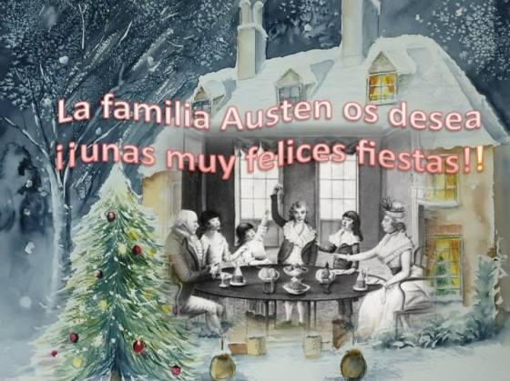 christmas-navidad-austen