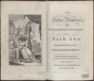 """Jane Austen Académica: """"Trivialidades Importantes: Jane Austen, las revistas de moda, y la experiencia inter-textual del consumidor"""", de JaneTaylor."""