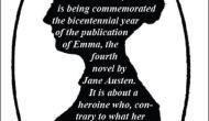 """Jane Austen Académica: """"Los muchos amantes de Jane Austen: Ironía y Parodia"""", de Iratxe Ruiz deAlegría"""