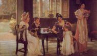 8 Enero 1817: Carta de Jane a su sobrina Cassandra EstenAusten