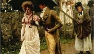 Segunda semana de Enero de 1817 en la vida de JaneAusten
