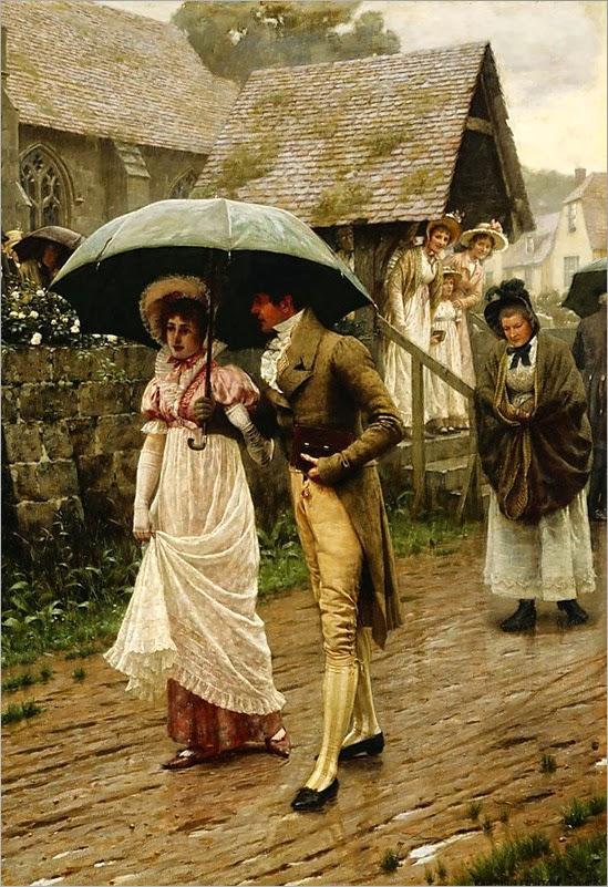 man-with-umbrella