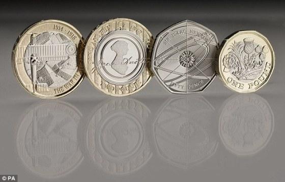 monedas-jane-austen