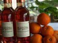 24 Enero 1817. Carta de Jane a su amiga Alethea Bigg… ¡y el asunto de las naranjas deSevilla!