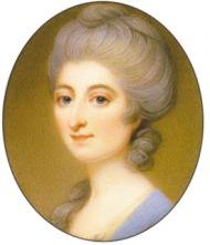 """Jane Austen Académica: """"Anna Lefroy y su continuación de Sanditon: puntos y contrapuntos"""", de Peter Sabor, y KathleenJames-Cavan"""