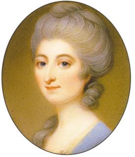 anna-lefroy