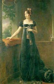 26 Febrero 1817. Carta de Jane a su sobrinaCaroline.