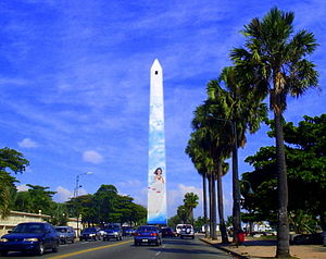 obelisco_santo_domingo