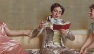 25 Marzo 1817. (cont.) Carta de Jane a su sobrina FannyKnight.