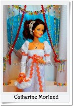Barbie Catherine-Morland_thumb