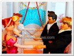 Barbie Dance_thumb
