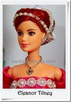 Barbie Eleanor-Tilney_thumb