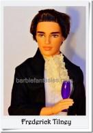 Barbie Frederick-Tilney_thumb