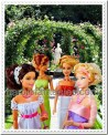 Barbie Friendship_thumb