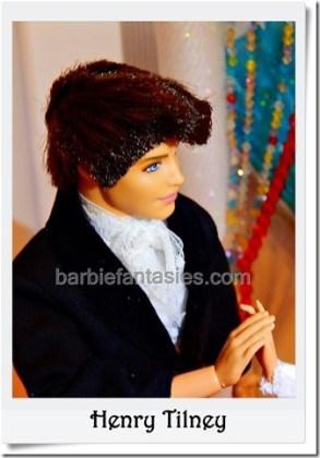 Barbie Henry-Tilney_thumb