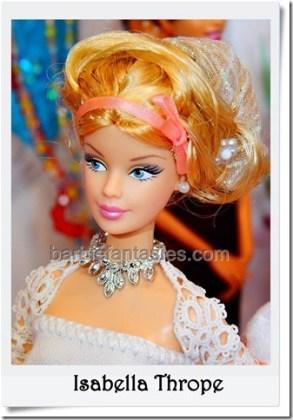 Barbie Isabella-Thrope_thumb