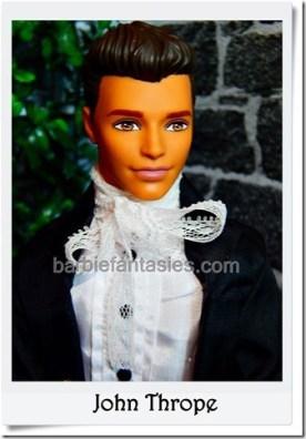 Barbie John-Thrope_thumb
