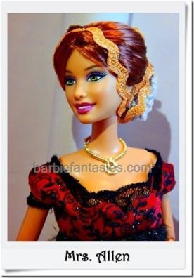 Barbie Mrs.Allen_thumb