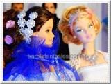 Barbie Secrets_thumb