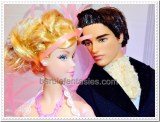 Barbie Seduction_thumb