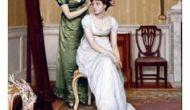 Segunda semana de Abril de 1817 en la vida de JaneAusten