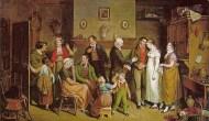 23 Mayo 1817. James Austen hace sutestamento