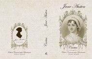 Nueva Edición Especial Conmemorativa del Bicentenario, de las Cartas de Jane Austen, de dÉpocaEditorial