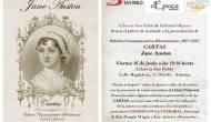 ¡Atención Asturias! Esta tarde (16 de Junio) encuentro organizdo por EditorialdÉpoca