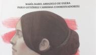 """22 Junio 2017: Acto Presentación del libro """"By a Lady"""", con las ponencias del Congreso Int. Jane Austen 2016,Madrid"""