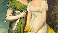29 Julio 1817. Carta de Cassandra a su sobrina Fanny Knight. Fin de las cartas de JaneAusten.